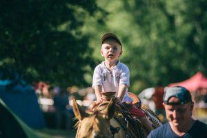 festdobre festdobrérybníky rybníky pohoda countryfest festdobre